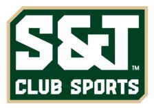 Missouri S&T Club Sports